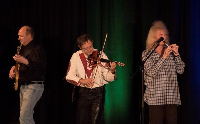 fiddlers 1