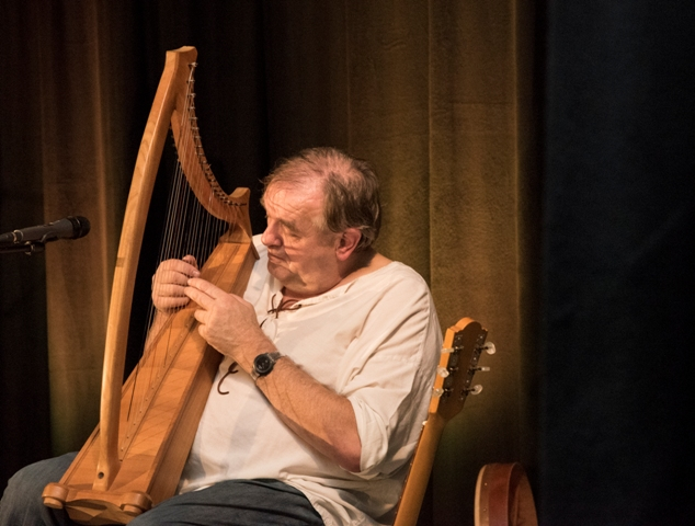 fiddlers 6