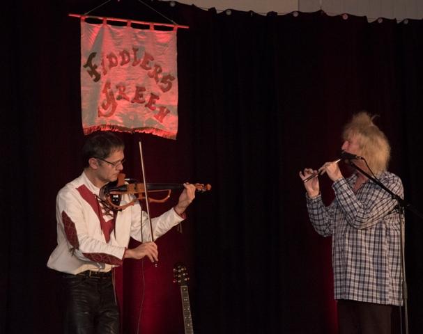 fiddlers 7