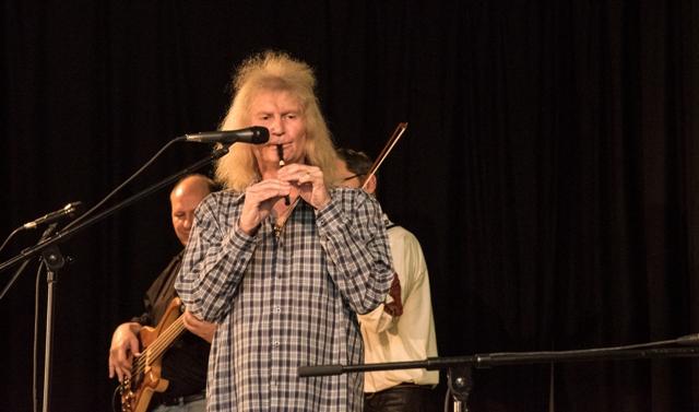 fiddlers 9